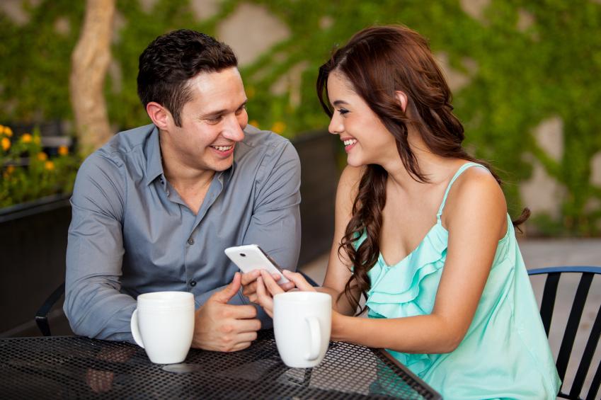 Dating pipeline Dating webbplats användar namn idéer