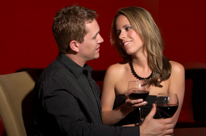 Top 10 Body Language Flirting Signals to Make It a Great