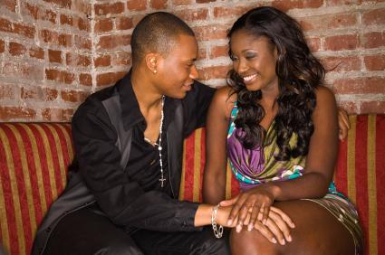 Dating råd flirting